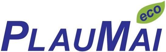 Công ty CP giải pháp tiết kiệm nhiên liệu và bảo vệ môi trường Plaumai Eco